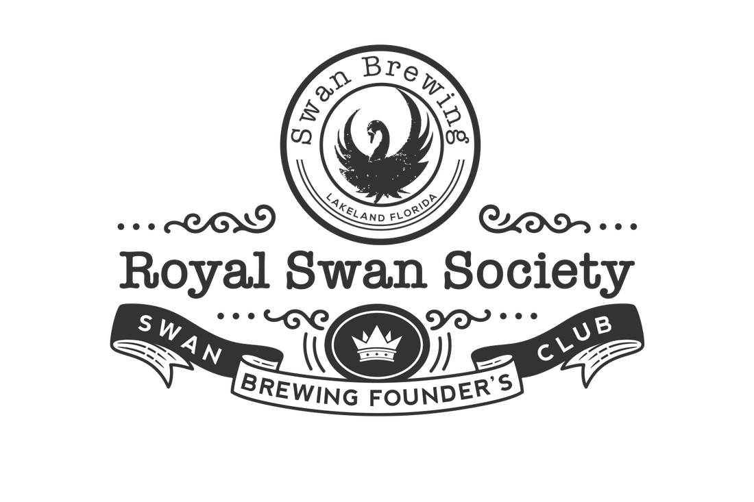 Royal Swan Society
